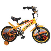 Motos niños bicicletas para la venta