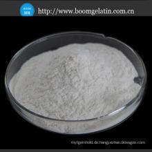 Gute Qualität Natrium Alginat für Lebensmittel / industrielle / medizinische Anwendung