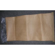 BOPP Laminated PP Woven Bag, BOPP Film Coated Feed Bag, Colorful BOPP Sack for Flour