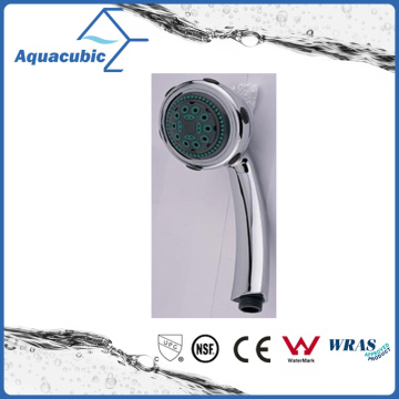 5 Functions American Design Bathroom Hand Shower, Shower Head (ASH7890)