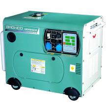 Diesel Generator (BN5800DSE/D)