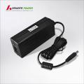 LED wachsen Lichter Panel Lichter DC 12V 5A Netzteil 60W 230V AC Schaltnetzteil