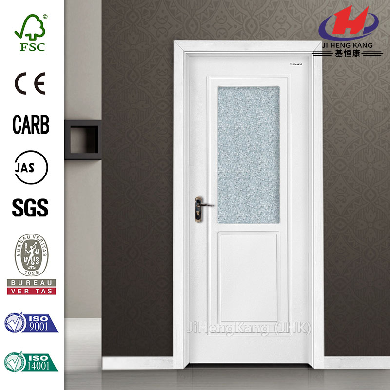kitchen Cabinet Divider Glass Interior Door