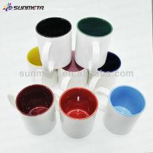 FREESUB sublimação copos de café para venda