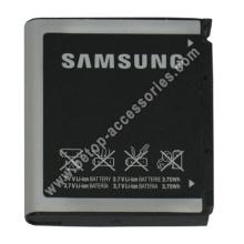 Samsung Eis que bateria