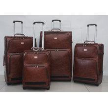 PU Luggage Bag