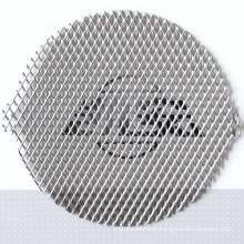 Titanium Wire Mesh for electricity ----- 30 years factory