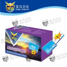 Baoma Lavender Mosquito Mat