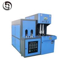Máquina de moldagem por sopro de plástico para garrafa de plástico de 200ml a 5L