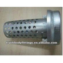 Tank Safe Standard Anti-Siphon Device Fuel Anti Theft Device