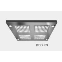 Детали лифта-потолок (KDD-09)