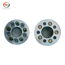 High quality low price wheel adapter spacer for car