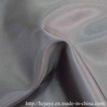 Polyester Dobby Lining for Garment