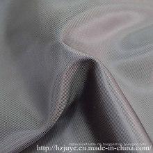 Polyester Dobby Futter für Kleidungsstück