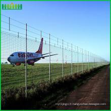 Installer facilement des clôtures pour la fabrication de maisons