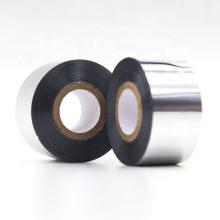 Fineray brand high quality hot foil ribbon