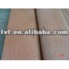 good quality plywood no need fumigation