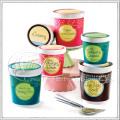Ice Cream Label (KG-LA015)