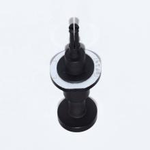 BF19 SMT Nozzle For Hitachi Sigma G5 Machine