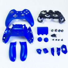 Für Xbox One Custom Ersatz Gehäusedeckel Shell Case mit Tasten für Wireless Controller Gaming Gamepad