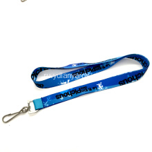 Good Quality Polyester Neck Lanyards