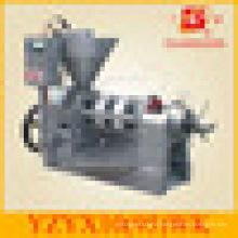 Temperature Control Spiral Oil Mill (YZYX10(95)WK)