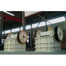 Low Consumption Impact crushing equipment for sale