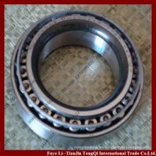 KOYO LM11749 / 10 rodamiento de rodillos cónicos