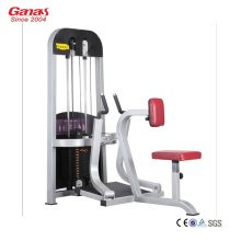 Gim Profesional Gym Cable Cable Low Row