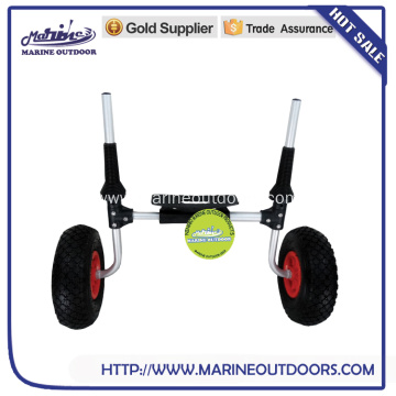 Chinese wholesale companies Scupper kayak cart from online shopping alibaba