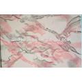Feuille d'aluminium de décoration de 0,05 mm