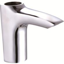 Único alavanca Faucet Body Zr A082