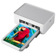 Xiaomi Mijia Mi Inkjet Printer Color Home Office