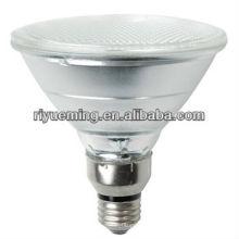 PAR38 halogen lamp spotlights E27