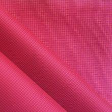 Оксфорд двойной тон Ripstop 1мм полиэфирной ткани ПВХ
