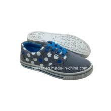 Прохладный Мода Дети Спортивная Обувь (J2620-Б)