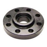 SAE carbon steel flangeNew