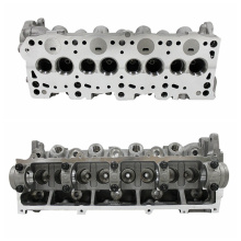 R2 Cylinder Head Fs01-10-100j for KIA Sportage 1998cc 2.0d