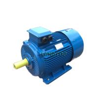 motor elétrico trifásico 5hp / 7,5hp / 10hp / 12hp / 15hp landtop