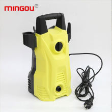 Chinese Compact Pressure washer cleaner
