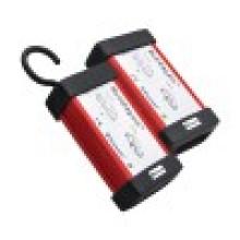 Caliente diagnóstico OBD2 DiagAccess PRO + Bluetooth del explorador del carro