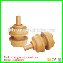 Heavy Equipment Undercarriage Parts top roller D7G