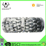 2016 New Design High quality Hollow Foam Roller for Muscle Massage