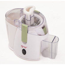 300W Powerful Motor Double Safety Interlock Juicer