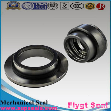 Mechanical Seal Pump Seal Flygt Seal