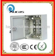 China Aucas outdoor IP65 Disconnection Module ABS telephone Distribution Box promotion