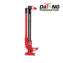 "33"" Farm Jack/Engine Hoist"