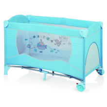 Baby Travel Cot/ Play Pen/ Play Yard/Baby Furniture/Baby Bed/Crib