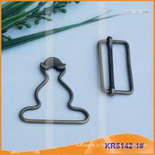 Suspender Clips KR5142
