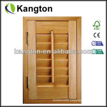 Cabinet Roller Shutter Door (shutter door)